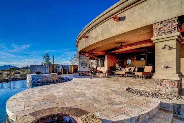 36925 N. 101st Way, Scottsdale, AZ 85262 Photo 4
