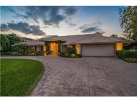 Home for sale: 456 Meadow Lark Dr., Sarasota, FL 34236