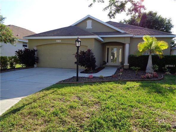 818 Springwood Cir., Bradenton, FL 34212 Photo 1
