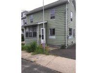 Home for sale: 8 Avon St., Ansonia, CT 06401