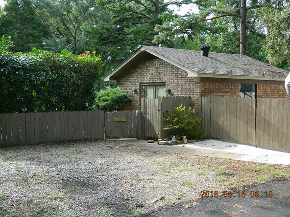 3 Craigwood, Clarksville, AR 72830 Photo 27