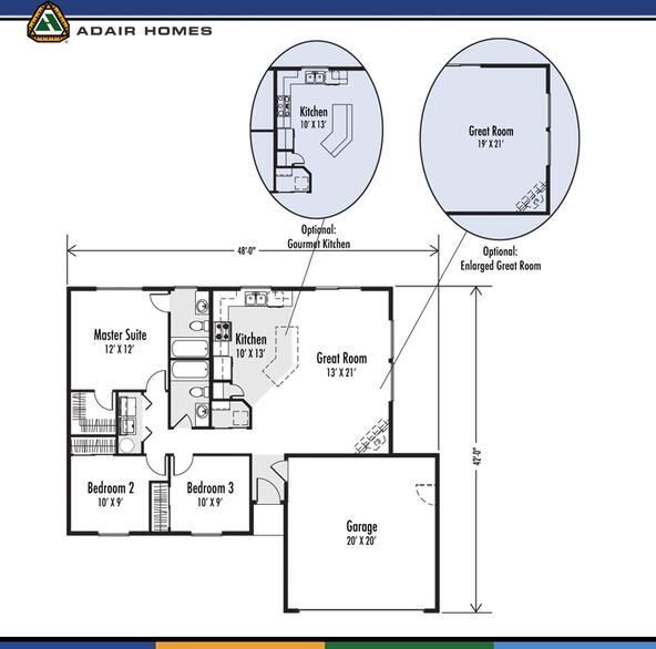 3302 Cedardale Road, Suite A500, Mount Vernon, WA 98274 Photo 5