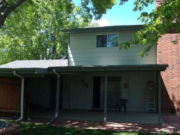 15 Hampton Ct., Pueblo, CO 81001 Photo 37