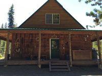 Home for sale: 24562 Warren Wagon, McCall, ID 83638