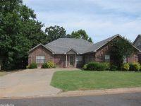 Home for sale: 49 Ouachita Dr., Maumelle, AR 72113