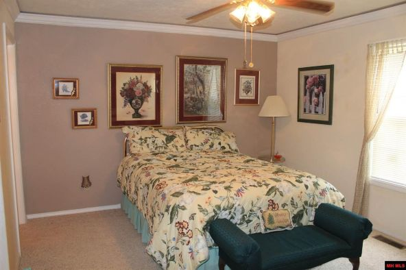 478 Robinson Loop, Mountain Home, AR 72653 Photo 7