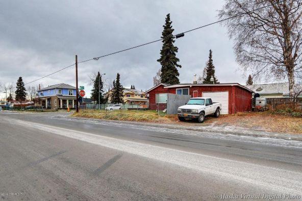 501 Irwin St., Anchorage, AK 99508 Photo 14