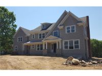 Home for sale: 2 Brightfield Ln., Westport, CT 06880