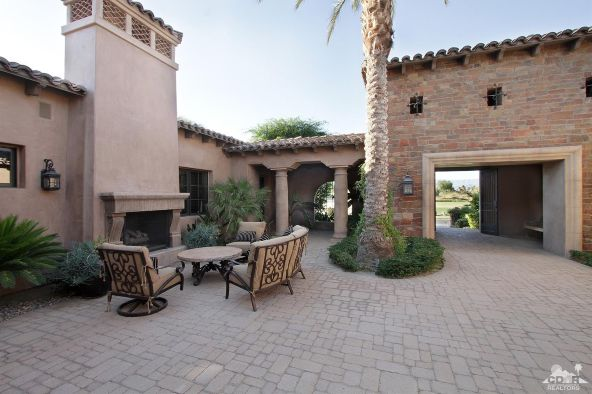 80805 Via Montecito, La Quinta, CA 92253 Photo 42