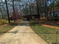 Home for sale: Teague, Kennesaw, GA 30152