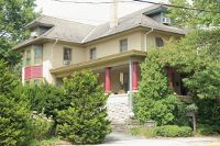 Home for sale: 62 W. Main St., Adamstown, PA 17501