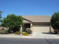 Home for sale: 2904 N. Summer Ln., Casa Grande, AZ 85122
