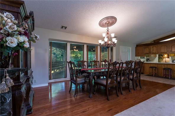 2609 Orchard Hill Rd., Siloam Springs, AR 72761 Photo 7