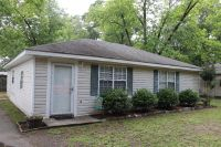 Home for sale: 264 W. Trippe St., Harlem, GA 30814