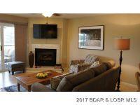 Home for sale: 121-2c Cedar Glen Ct., Camdenton, MO 65020