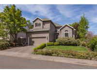 Home for sale: 18121 S.W. Fallatin Ct., Beaverton, OR 97007