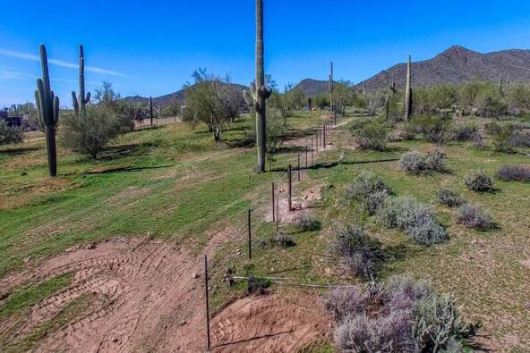 2726 E. Saddle Mountain Rd., Cave Creek, AZ 85331 Photo 37