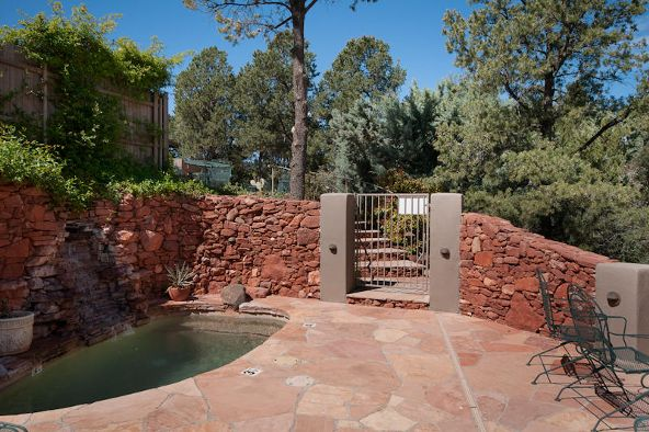 656 Jordan Rd., Sedona, AZ 86336 Photo 15