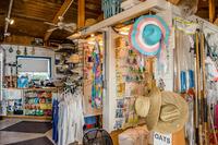 Home for sale: 400 Sadowski Cswy, Key Colony Beach, FL 33051