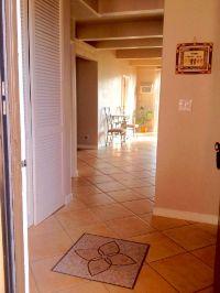 Home for sale: Walua Rd. D126, Kailua-Kona, HI 96740