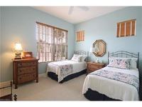 Home for sale: 19001 Sapphire Shores Ln. 202, Estero, FL 33928