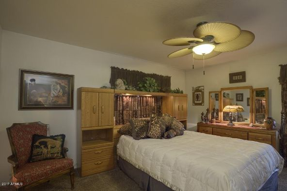 306 N. Stagecoach Pass Pass, Payson, AZ 85541 Photo 16