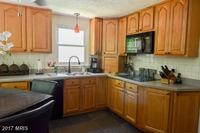 Home for sale: 15075 Holleyside Dr., Dumfries, VA 22025