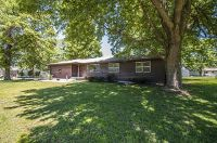 Home for sale: 201 Kime St., Willard, MO 65781