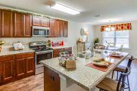 Home for sale: 4891 Kensington Ln., Crestview, FL 32539