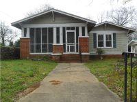 Home for sale: 326 E. Gibson St., Cedartown, GA 30125