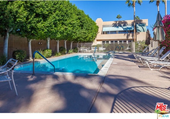 100 E. Stevens Rd., Palm Springs, CA 92262 Photo 5