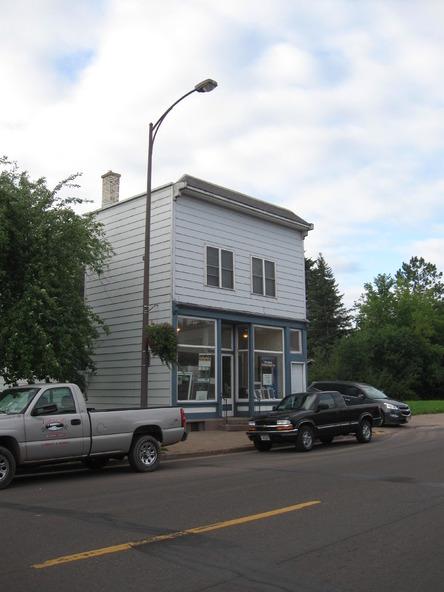 712 E. Main St., Ashland, WI 54806 Photo 3