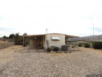 Home for sale: 1429 Dorado Way, Bullhead City, AZ 86442