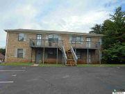 Home for sale: 4524 Bonnell Dr., Huntsville, AL 35816