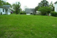 Home for sale: 0 Railroad St., Abingdon, VA 24210