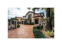 Home for sale: 14814 S.W. 30th Terrace, Miami, FL 33185