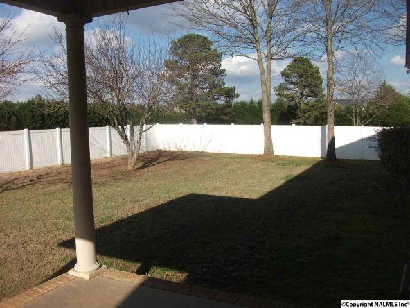 101 Cotton Row, Huntsville, AL 35806 Photo 17