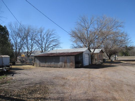 54 Frontage Rd., Duncan, AZ 85534 Photo 11
