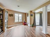 Home for sale: 11 Intercoastal Way, Point Pleasant, NJ 08742