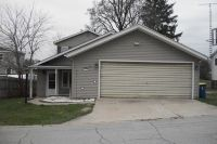 Home for sale: 3924 Cottage Ave., Mishawaka, IN 46544