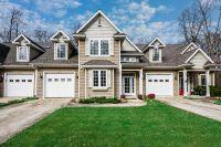 Home for sale: 18004 B Sima Dr., New Buffalo, MI 49117