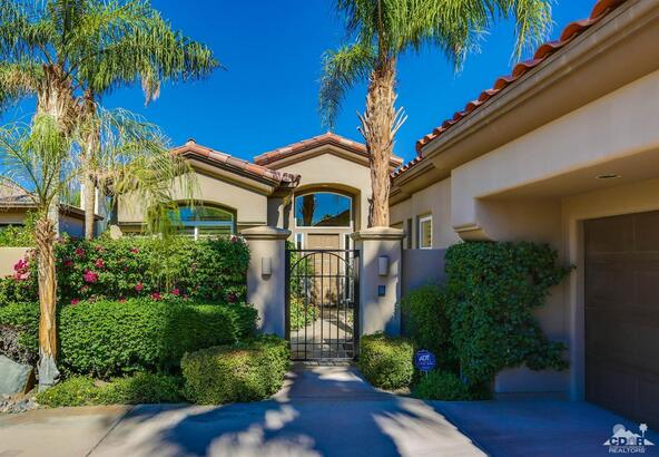 956 Mesa Grande Dr., Palm Desert, CA 92211 Photo 35