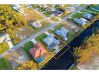 Home for sale: 1918 S.W. 15th Ave., Cape Coral, FL 33991