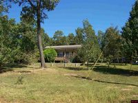 Home for sale: 7317 Mount Calm Rd., Gepp, AR 72538