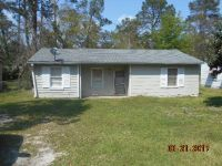 Home for sale: 802 E. Brookwood Dr., Valdosta, GA 31601