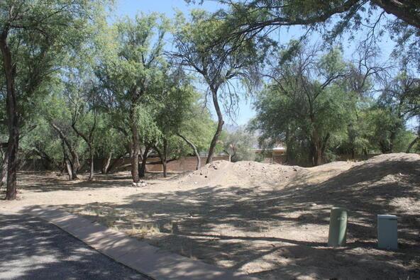7747 E. River Forest N., Tucson, AZ 85715 Photo 19
