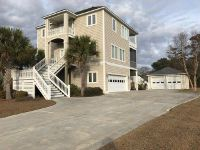 Home for sale: 403 Anita Forte Dr., Cape Carteret, NC 28584