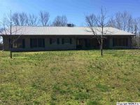 Home for sale: 631 Sims Chapel Rd., Gadsden, AL 35903