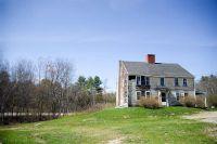 Home for sale: 3 Bennett, Durham, NH 03824