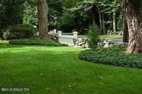 Home for sale: 86 Silo Cir., Riverside, CT 06878